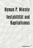 Instabilität und Kapitalismus (minima oeconomica)