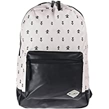 450992be5f559 Suchergebnis auf Amazon.de für  billabong rucksack