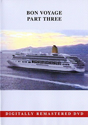 bon-voyage-dvd-part-3-ocean-liners-cruise-ships