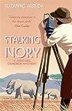 Stalking Ivory: Number 2 in series (Jade del Cameron)