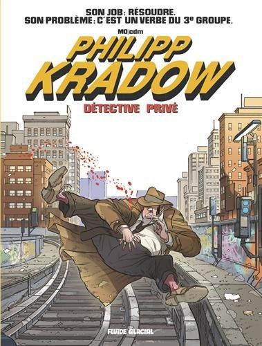 Philipp Kradow