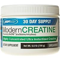 USP Labs 186 g Modern Creatine Powder