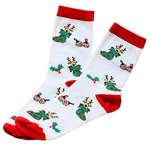 senoras-cotton-socks-navidad-cartoon-patron-regalo-de-novedad-12-colores9