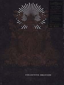 The Ocean: Collective Oblivion [DVD] [2013]