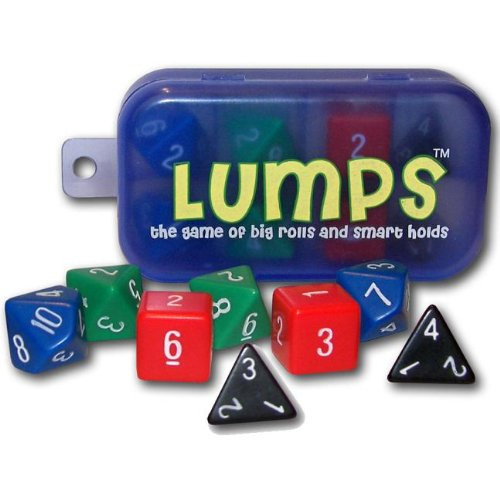 lumps-dice-game-the-game-of-big-rolls-and-smart-holds