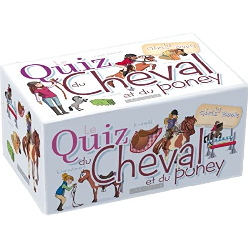 cadeau cheval - Cadeau Cheval