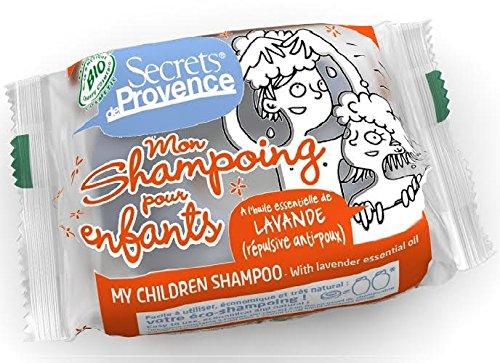 secrets-de-provence-shampooing-solide-pour-enfants-la-lavande-avec-crochet-85g
