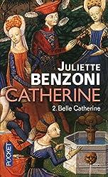 Catherine volume 2