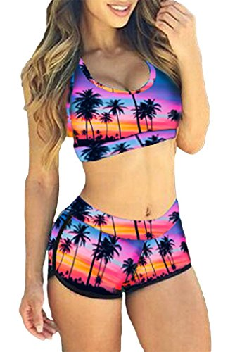 happy-sailed-womens-quiet-sports-bathing-suit-swimsuit-small-purple
