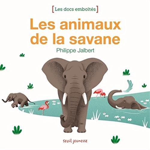 """<a href=""""/node/11606"""">Les animaux de la savane</a>"""