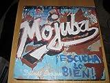 Mojuba [Vinyl Single]