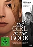 The Girl the Book kostenlos online stream