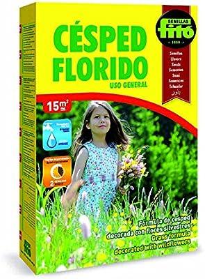 Semillas Fitó 6764 - Césped Florido, uso general