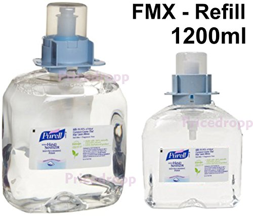 purell-1200ml-5196-641-eeu-f-fmx-hand-sanitizer-wash-rub-gojo-dispenser-refill