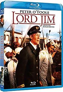 Lord Jim *** Europe Zone ***