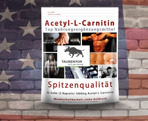 acetyl-l-carnitine-500-tabletten-big-pack