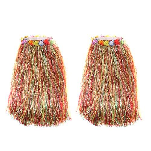 Tinksky-2pcs-falda-hawaiana-de-la-danza-de-la-hierba-para-la-decoracin-del-partido-de-Luau-de-la-playa-regalo-para-las-mujeres-los-adultos-los-80cm-coloridos