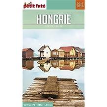 HONGRIE 2017 Petit Futé