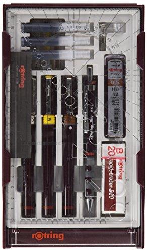 rotring-combi-kit-rapidograph-college-set-contenu-3-cartouches-dencre-de-chine-largeur-de-trace-resp