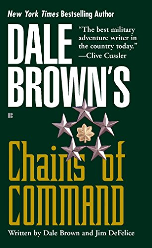 Chains Command