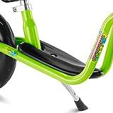 Puky LR M Plus Kinder Laufrad grün - 5