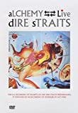 Dire Straits - Alchemy Live [Import italien]