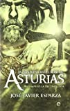 La gran aventura reino Asturias (Bolsillo (la Esfera))