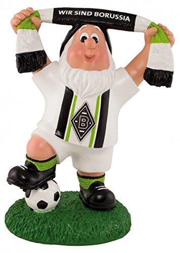 Borussia Mönchengladbach Zwerg SCHAL, klein
