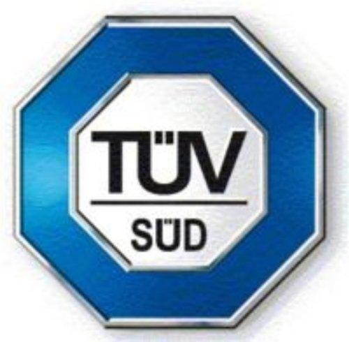 Stamatakis KINDERSITZ DINO für Motorrad, Roller, Quad und ATV Größe UNI