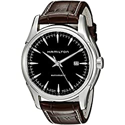 Reloj Hamilton para Hombre H32715531
