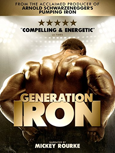 generation-iron