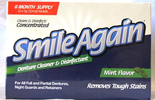 protech-smile-again-denture-cleaner-cleans-and-disinfects