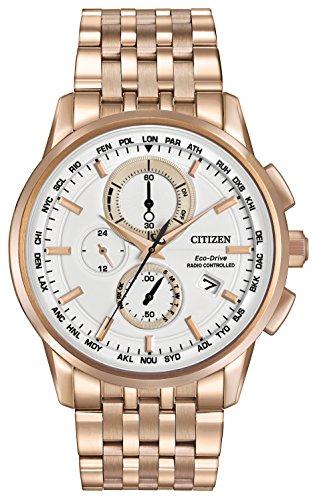 Citizen AT8113-55A