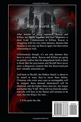 The Suicide King Volume 1: Book 3 Volume 1 of The Fallocaust Series: Volume 3