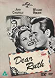 Dear Ruth [DVD]