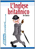 Image de L'inglese britannico in tasca