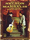 Willie Nelson Wynton Marsalis kostenlos online stream