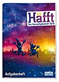 H�fft Original 2018/2019 A5 -  Das Hausaufgabenheft + Sch�lerkalender Bild