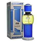 Mimmina for men edt 100 ml immagine