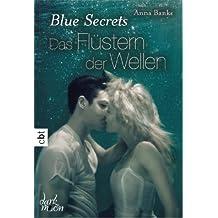 Blue Secrets – Das Flüstern der Wellen