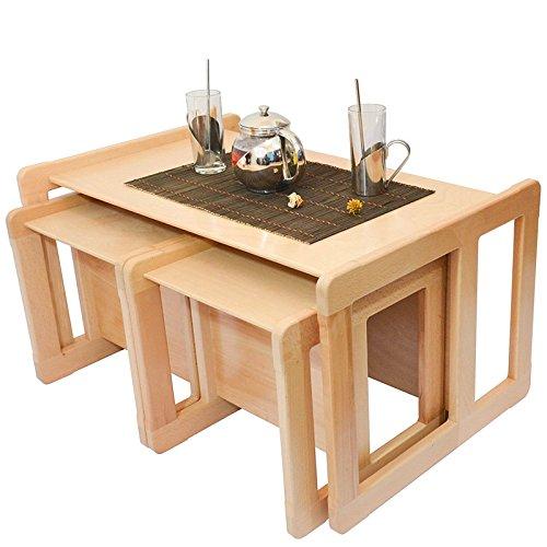 tris-tavolini-da-caffe-multifunzionali-3-in-1-o-set-3-pezzi-mobili-multifunzionali-per-bambini-due-s