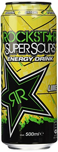 rockstar-super-sours-lime-12er-pack-einweg-12-x-500-ml