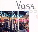 VOSS: Cravings (Audio CD)