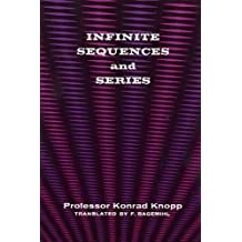 Infinite Sequences and Series