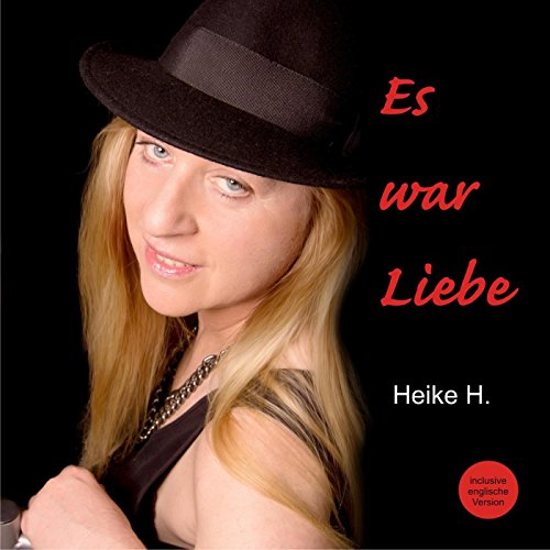 Es war Liebe (Radio Mix)