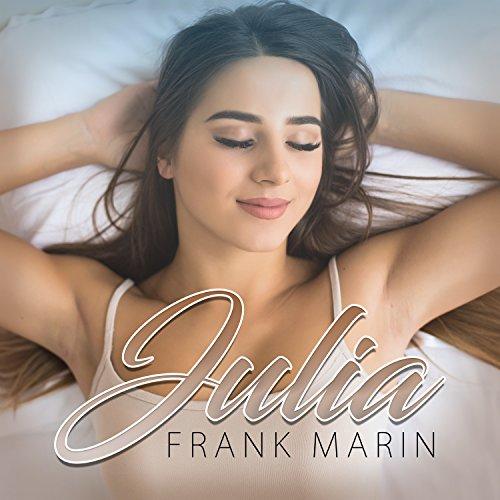 Frank Marin - Julia