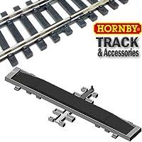 Hornby R8244 - Uncoupler Unit
