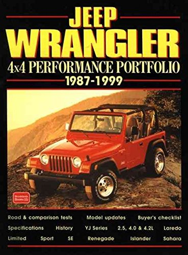 jeep-wrangler-4x4-1987-99-by-r-m-clarke-published-december-1999