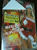 Regalo de Navidad -Dvd para adultos
