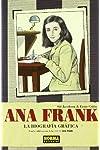 https://libros.plus/ana-frank-la-biografia-grafica/